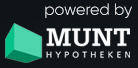 Powered by MUNT Hypotheken